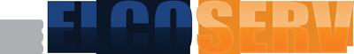 Elcoserv.com Retina Logo